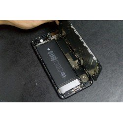 IPHONE 7 PLUS 32GB PLACA BASE MOTHER BOARD LIBRE UNLOCKED+ HOME BOTON