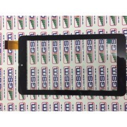 SPC GLEE 7B 2.1 PANTALLA TACTIL DIGITALIZADOR