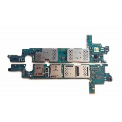 SAMSUNG A5 PLACA BASE LIBRE