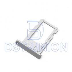 Bandeja SIM iPad mini