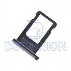 Bandeja SIM iPad mini 2