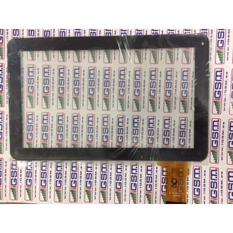 LEOTEC L-PAD SUPERNOVA S16 LETAB1016 PANTALLA 10.1 TACTIL DIGITALIZADOR