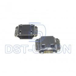 Conector de carga Samsung Galaxy Ace (S5830)