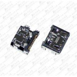 Conector de carga Samsung S5360 Galaxy Y