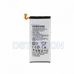 Batería Samsung Galaxy A3