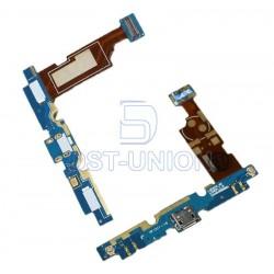 Flex de Carga LG E975 Optimus G