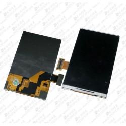 LCD Samsung Galaxy S5830i Galaxy Ace (S5830)
