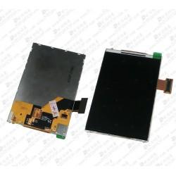 LCD Samsung Galaxy S5830 Galaxy Ace (S5830)