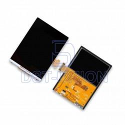 LCD Samsung S5570i Galaxy Mini