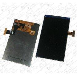 LCD Samsung Galaxy Ace 2 (I8160)