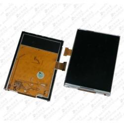 LCD Samsung S5570 Galaxy Mini