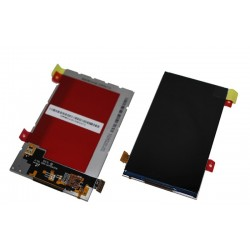 LCD Samsung Galaxy Core Prime G360
