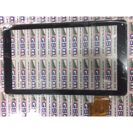 PANTALLA TACTIL DIGITALIZADOR TABLET SPC GLEE 9 2.1 HSCTP-795-10.1-V0