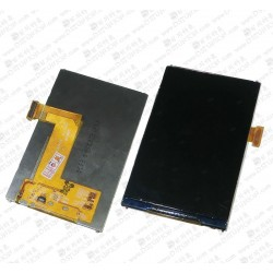 LCD Samsung Galaxy Fame