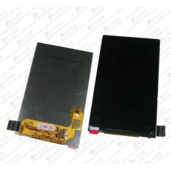 LCD Samsung Galaxy Core (I8260)