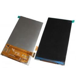 LCD Samsung Galaxy Grand Prime (G530 o G531)