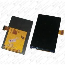 LCD Samsung Galaxy Mini 2