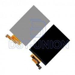 LCD LG E440 Optimus L4 II