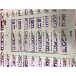 SPC GLOW 7 2.1  PANTALLA TACTIL ORIGINAL QCY-070157 FPC 1.0