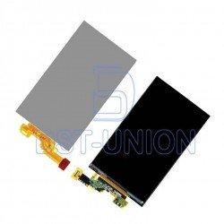 LCD LG L7