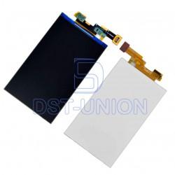 LCD LG L7 II