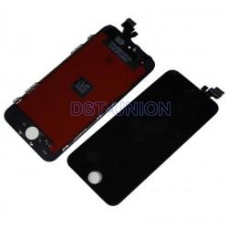 Pantalla iPhone 5 Calidad: AAA