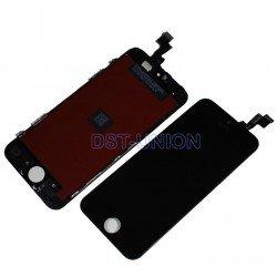 Pantalla iPhone 5S Calidad: AAA