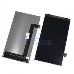 LCD Wiko CINK FIVE