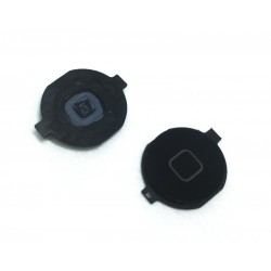 Botón HOME iPhone 5C