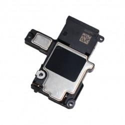 Módulo altavoz iPhone 6