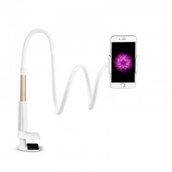 Soporte de Vagos para Smart Phone