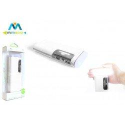 Batería Externa Multiuso Mimacro 33422