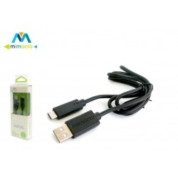 Cable Tipo-C Mimacro 30091
