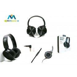 Auricualres manos libres MI-450 Mimacro 32566