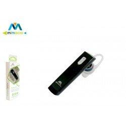 Auriculares Bluetooth manos libres Mimacro 32543