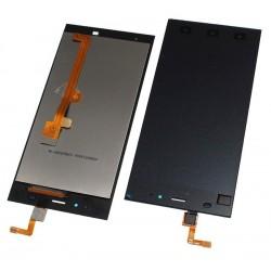 Pantalla Xiaomi Mi 3