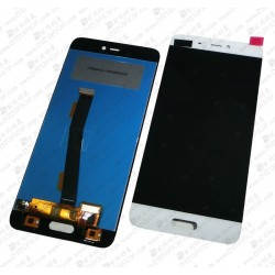 Pantalla Xiaomi Mi 5
