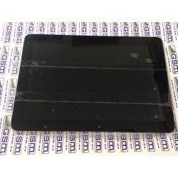 BQ EDISON 3 PANTALLA COMPLETA (TACTIL+LCD)
