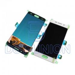 Pantalla Samsung Galaxy A3 Blanca