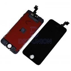 Pantalla iPhone 5C Calidad: AAA