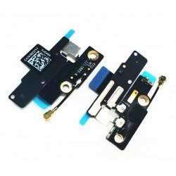 Antena WIFI iPhone 5C