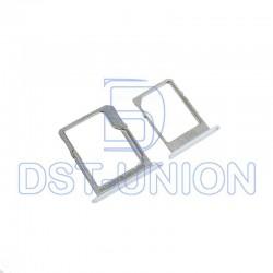Bandeja SIM Samsung Galaxy A3