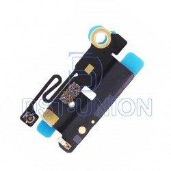 Antena iPhone SE