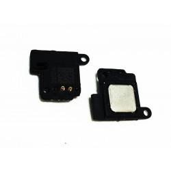 Auricular iPhone 5C