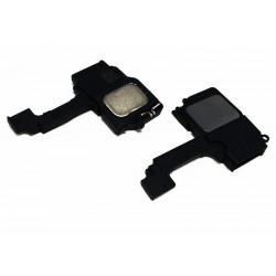 Módulo altavoz iPhone 5C
