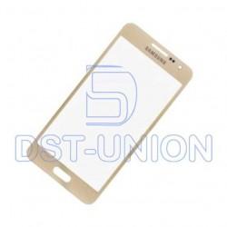 Ventana Samsung Galaxy A3