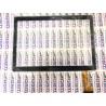 Pantalla táctil Sunstech TAB2323GMQC AST1015-V0