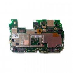 Huawei P9 Lite VNS-L31 Placa Base Motherboard 16 GB Libre 3g ram