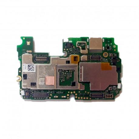 Placa Base Motherboard Huawei P9 Lite VNS-L31 16 GB Libre