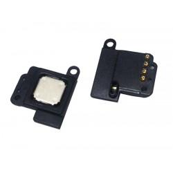 Auricular iPhone SE